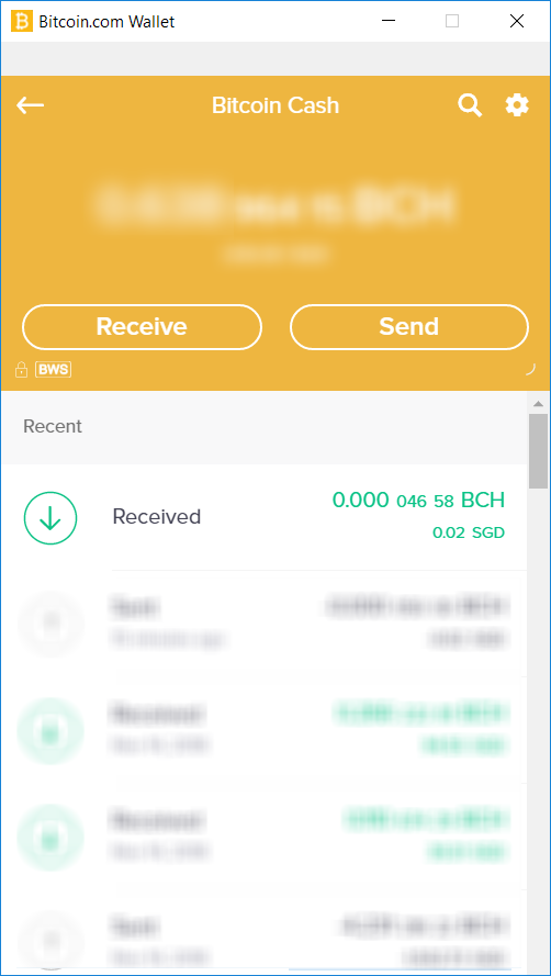 bitcoincom-received.PNG