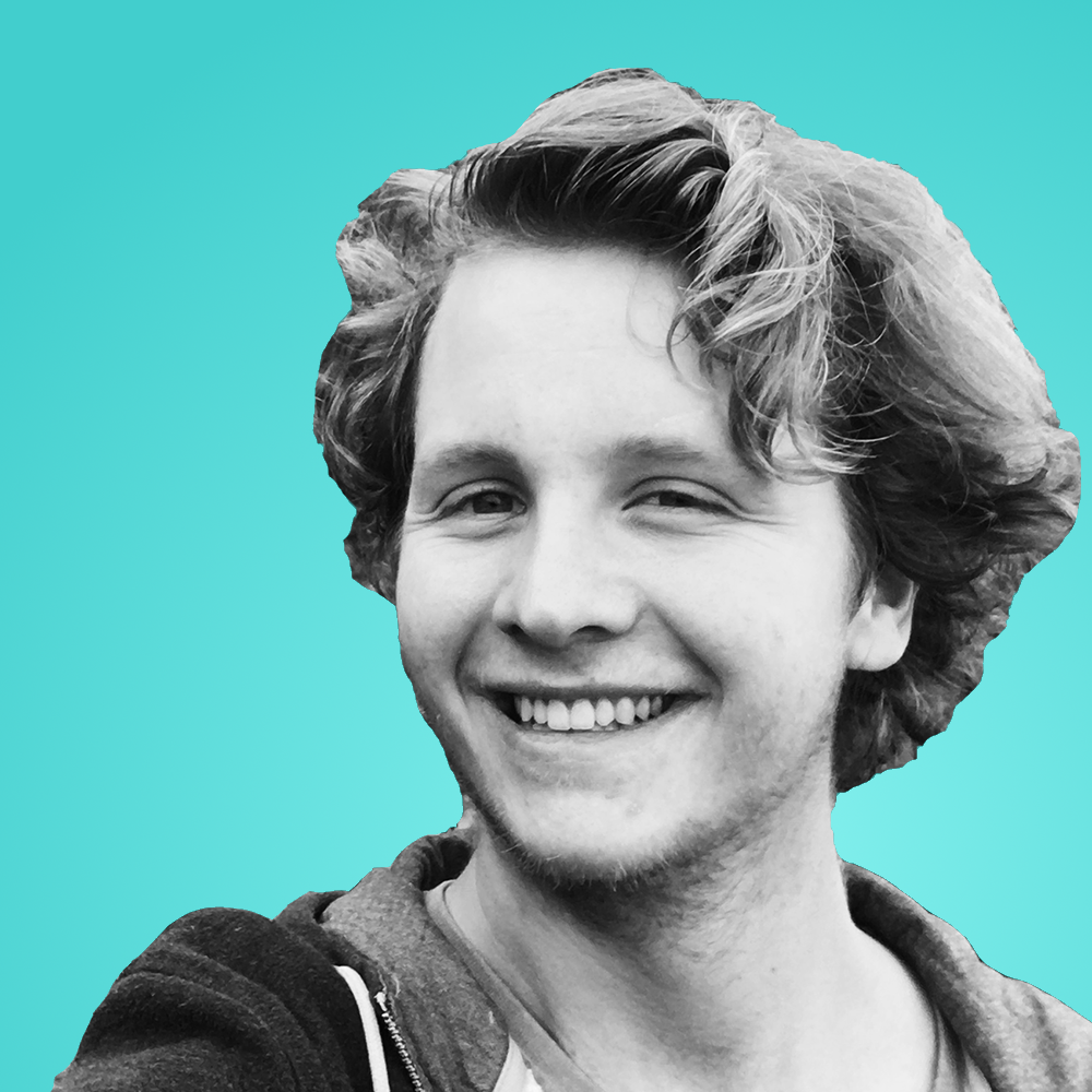 Lukas - Graphic design, app development, muzieklukas@9de.online