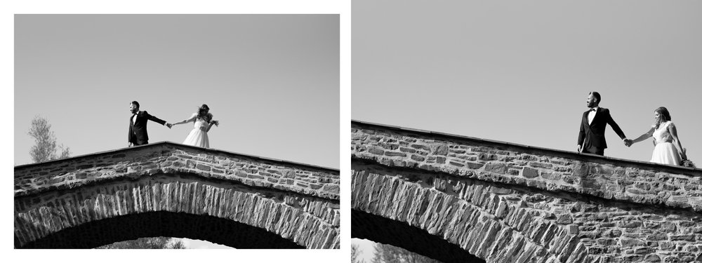 FX_album_ (81) (Large).jpg