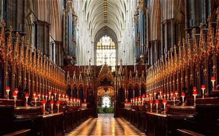 westminster-abbey-m (1).jpg
