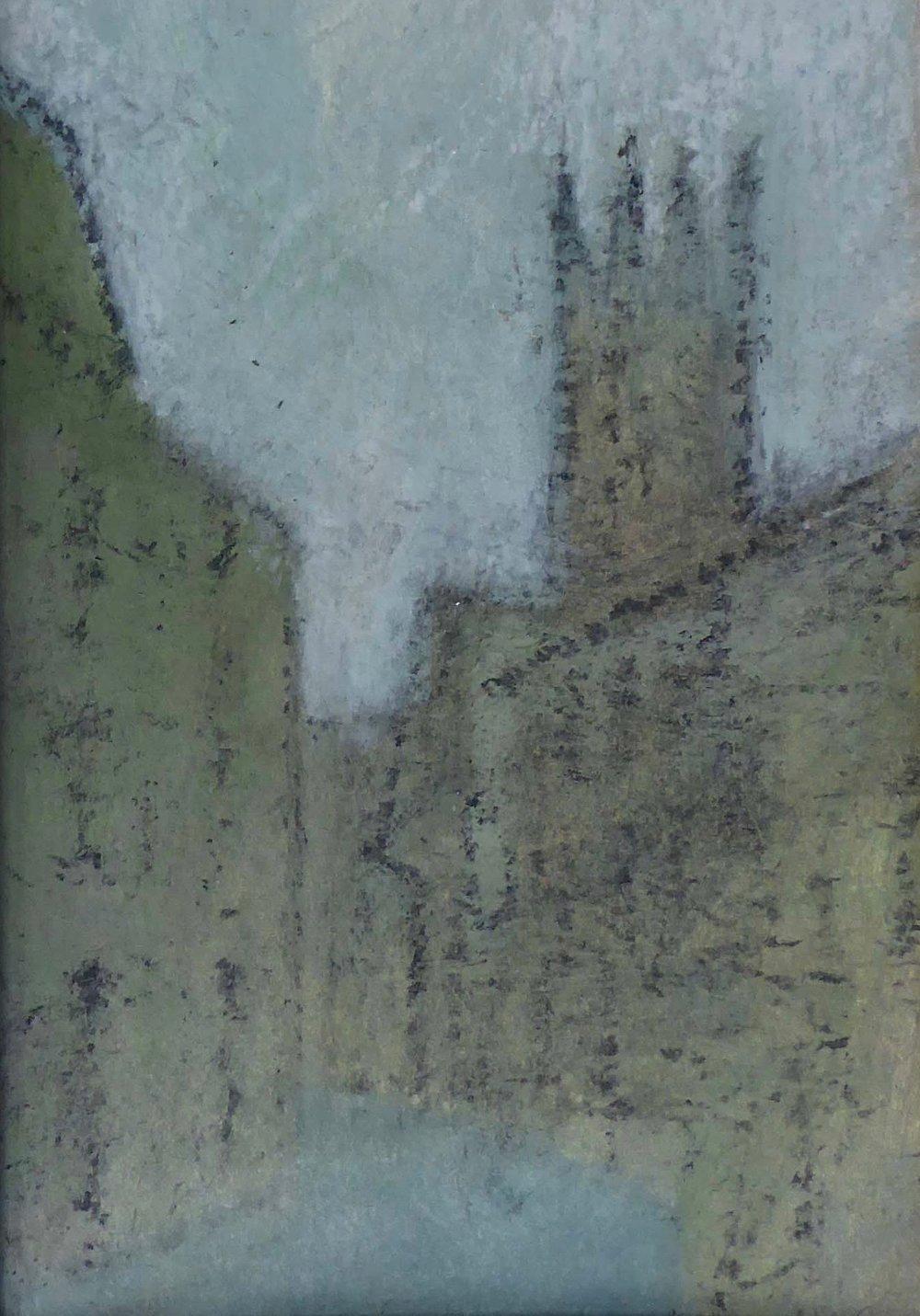 Cirencester Dollar Street