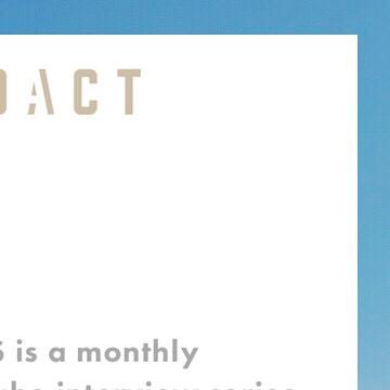 New focus. ______________ #globalgoals #socialimpact #bethechange #un #unitednations #unesco #sdgs #qualityeducation #sdg4 #successmindset #womanleader #goaldigger #makeanimpact #futureteam #wearethefuture #inspiringwomen #femalefounder #audact #quotes #grid #graphicdesign #projectmanagement