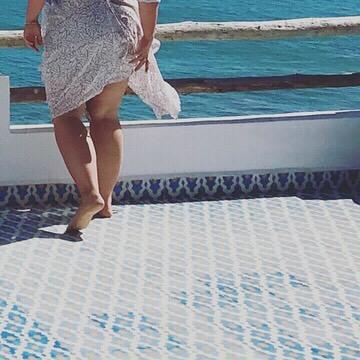 New focus. ________________ #globalgoals #socialimpact #bethechange #un #unitednations #unesco #sdgs #qualityeducation #sdg4 #successmindset #womanleader #goaldigger #makeanimpact #futureteam #wearethefuture #inspiringwomen #femalefounders #grid #gridpost #graphicdesign #greece #mykonos #santorini #summerlove #summerdress #audact