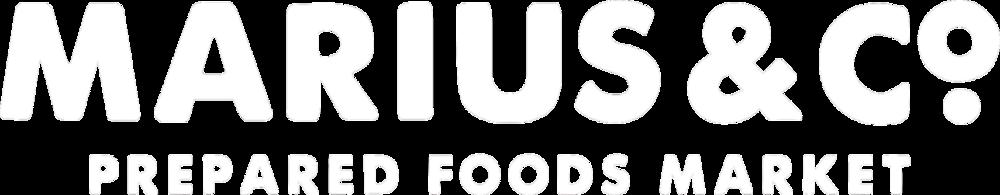 text-logo-white.png