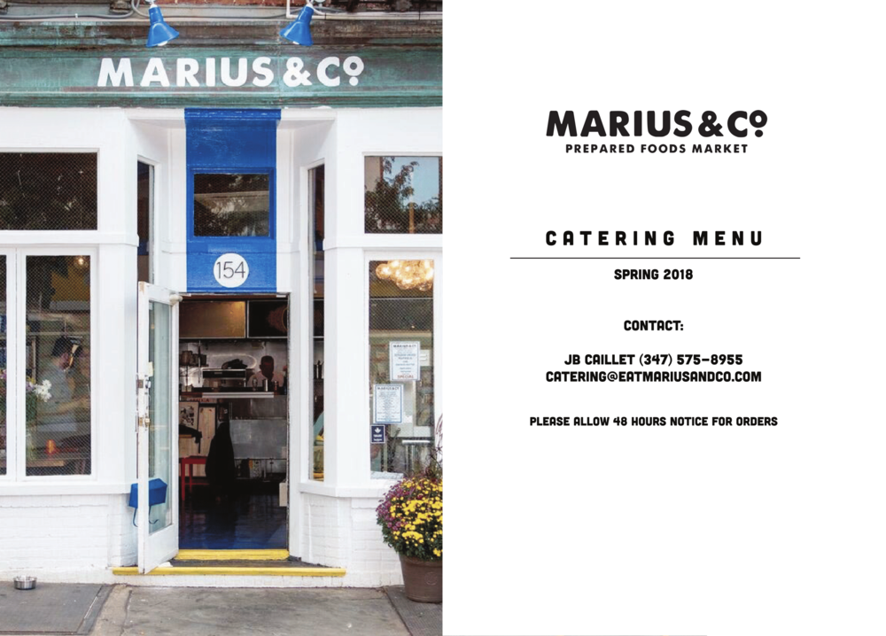 MariusAndCo_Menus_March22_FINAL-1.png