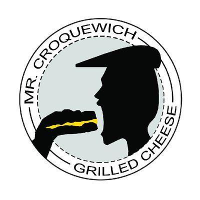 mr croquewich.jpg