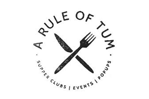 a rule of tum.png
