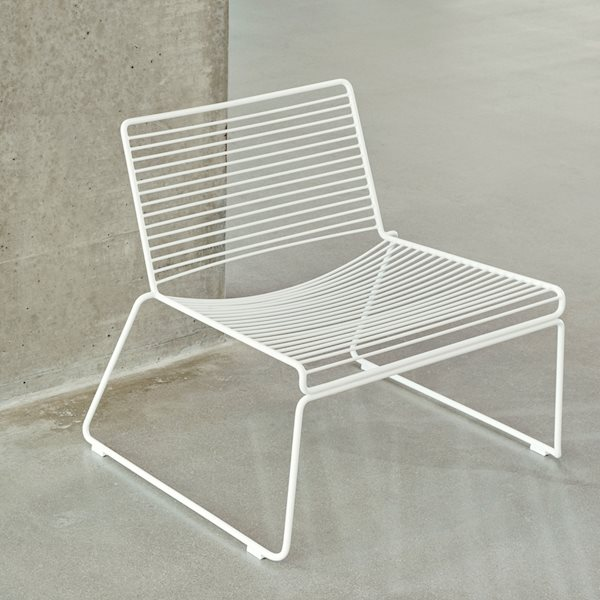 Hee Loung Chair - HAY - £189.00