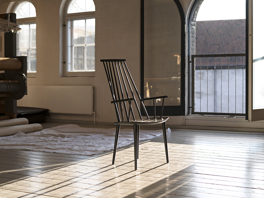 J110 Chair - HAY - £219