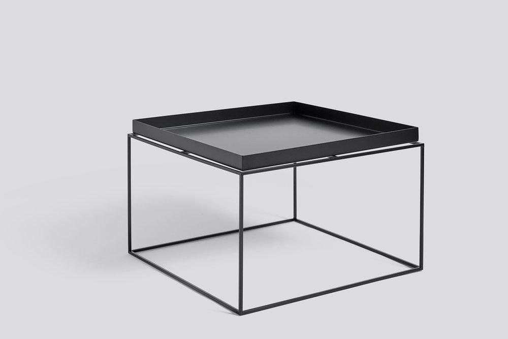 Tray Table - HAY - £189.00