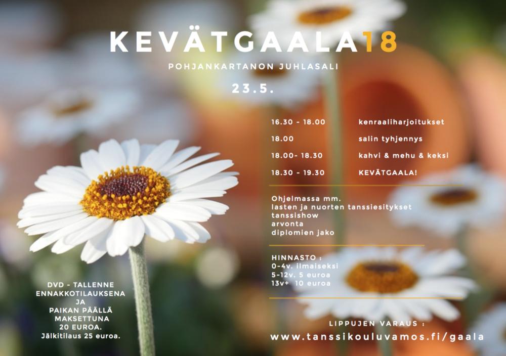 Näyttökuva 2018-4-4 kello 15.11.57.png