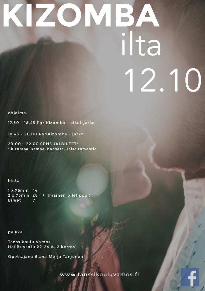 Näyttökuva 2018-9-25 kello 13.55.20.png
