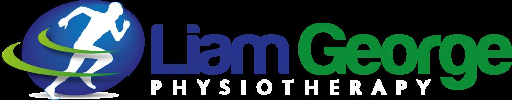 LGP-Logo-01.png