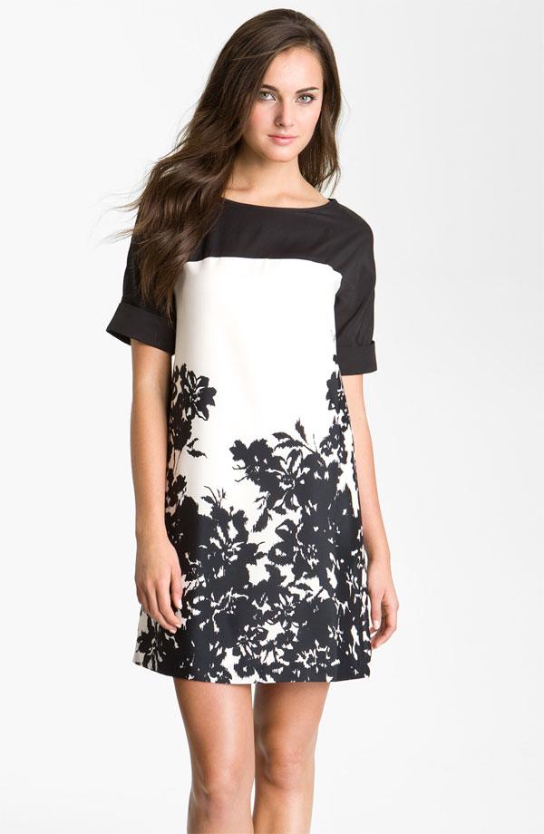 Ej Floral Monotone Black.jpg