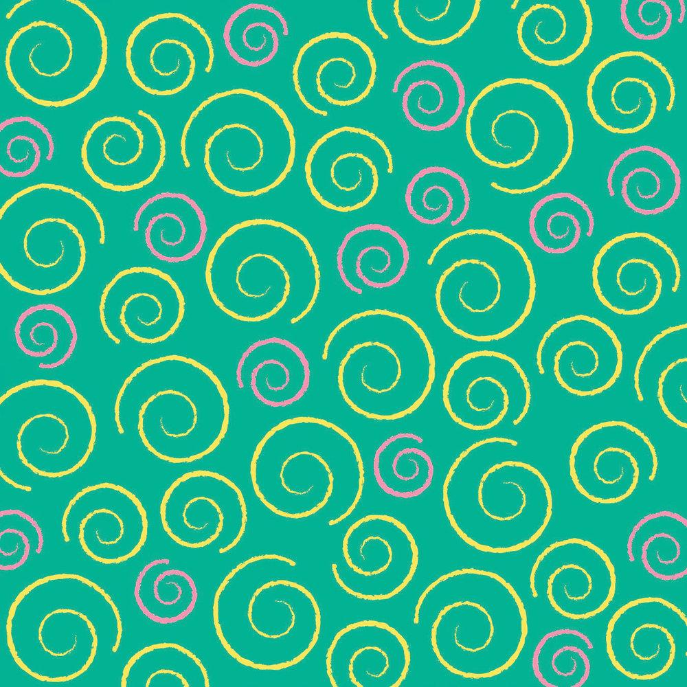 Swirly-01.jpg