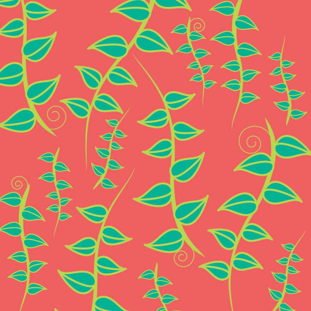 Vines-01.jpg