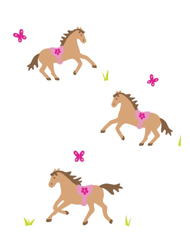Horses-01.png