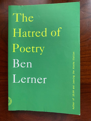 Hatred-of-Poetry.jpeg