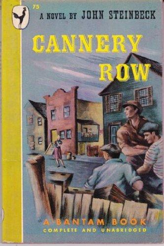 cannery-row.jpg