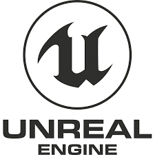 unreal4.png
