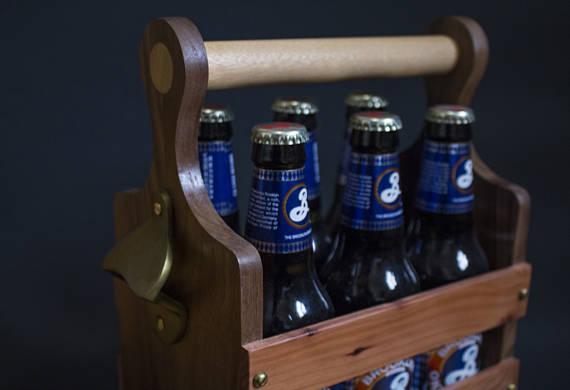 Beer tote 1.jpg