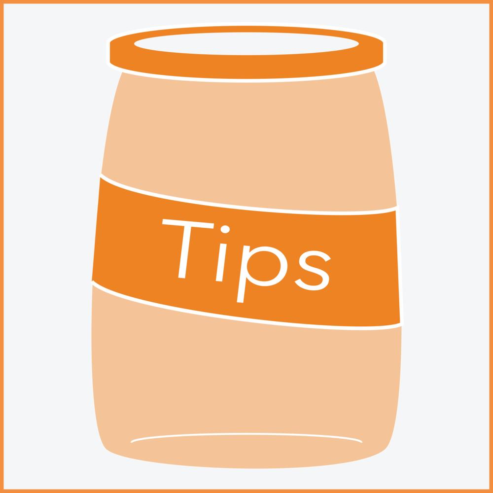 Tip jar illustration.png