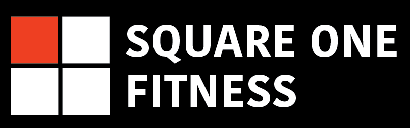 Square One Fitness