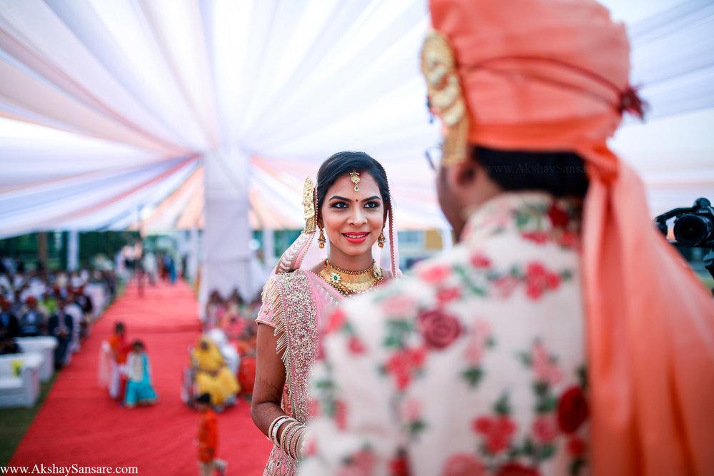 Akash-Shreya (20).jpg