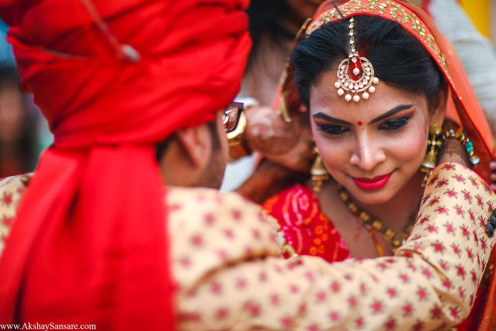 Akash-Shreya (15).jpg
