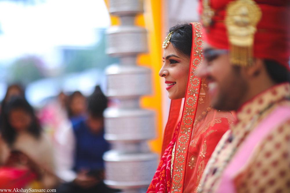Akash-Shreya (13).jpg