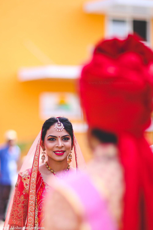 Akash-Shreya (11).jpg