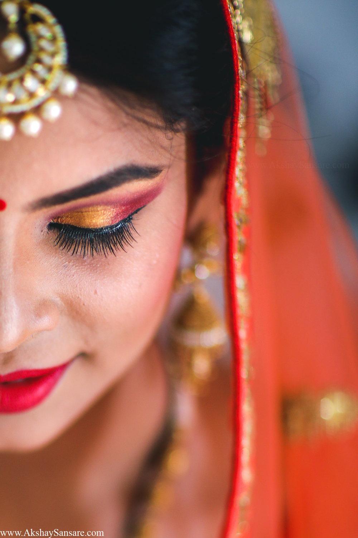 Akash-Shreya (6).jpg