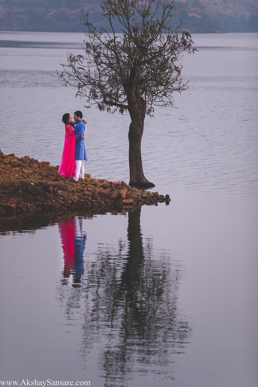 Bhushan & Prajakta  (9).jpg