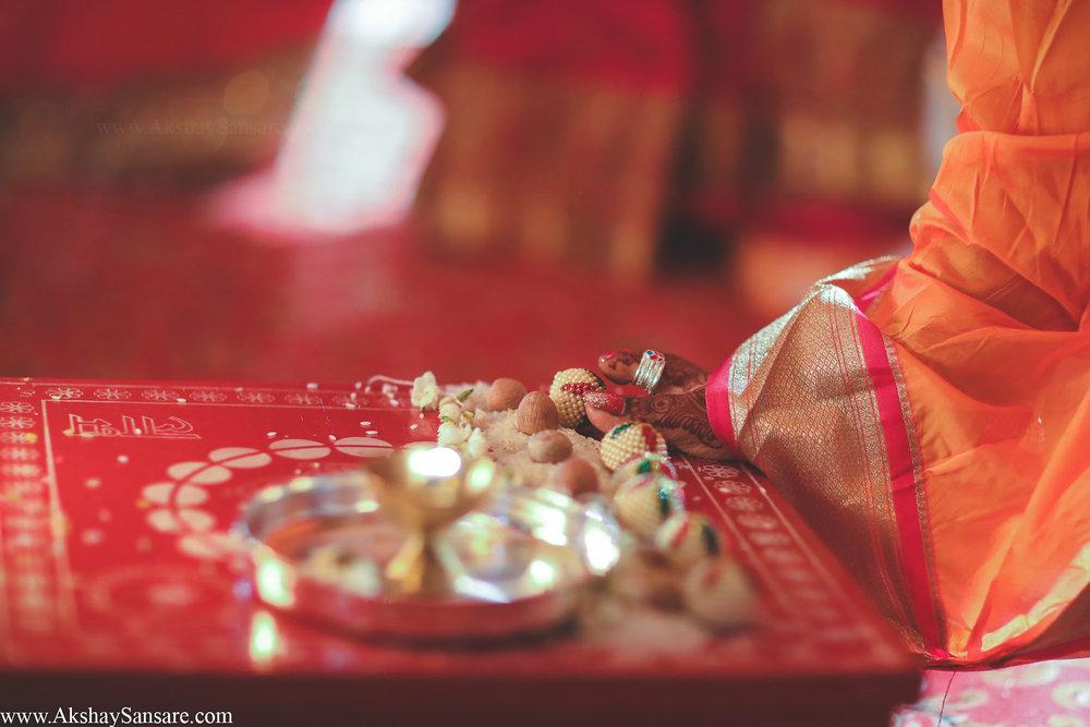 Bhushan Prajakta (19).jpg