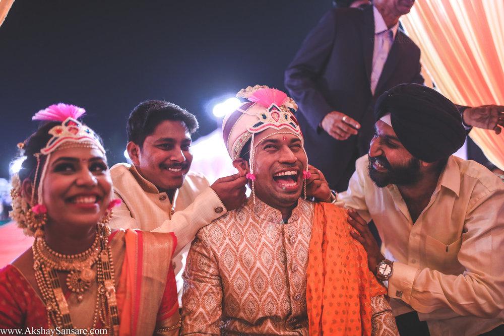 Bhushan Prajakta (20).jpg