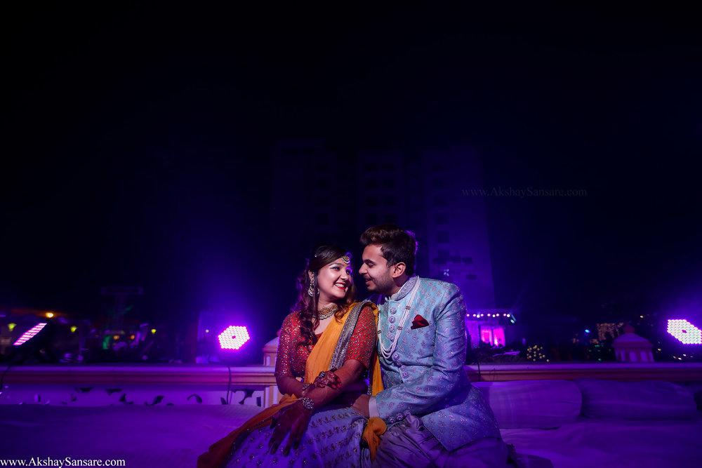 Kunal & Darshika  (7).jpg