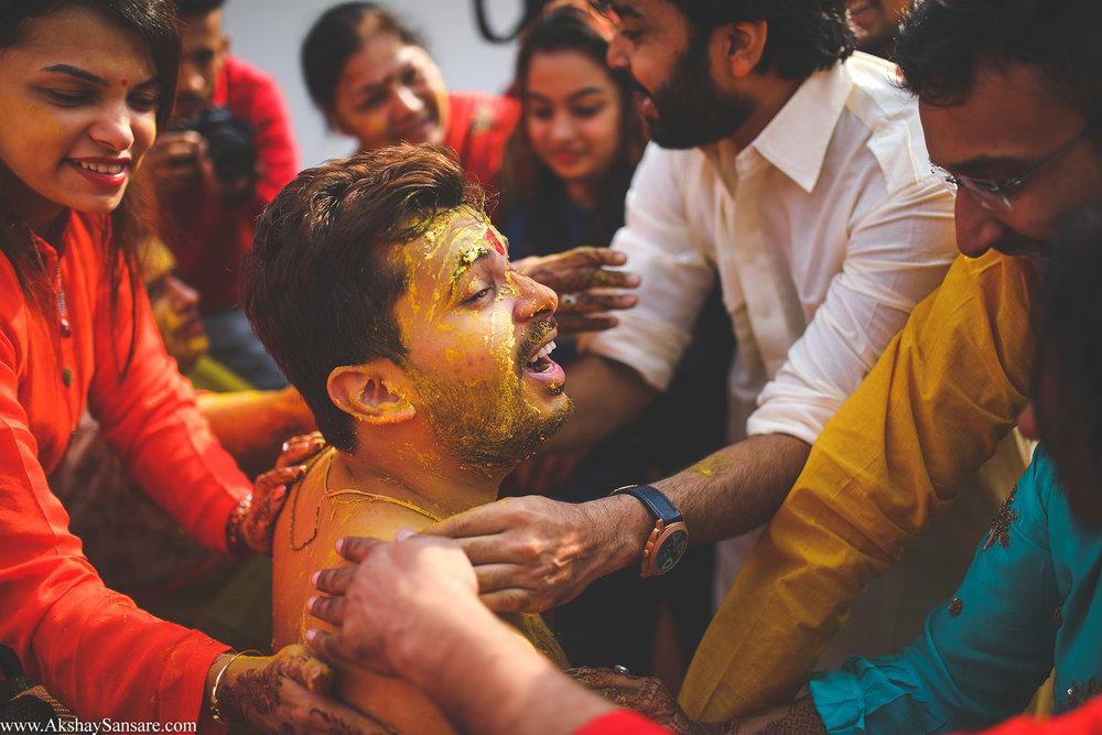 Kunal & Darshika  (19).jpg