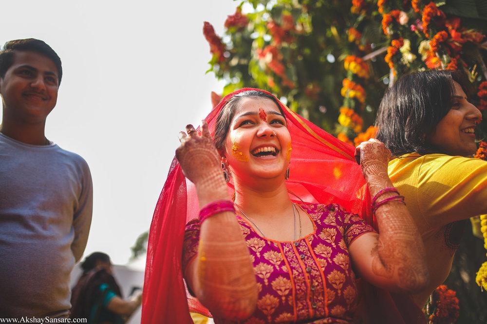 Kunal & Darshika  (20).jpg