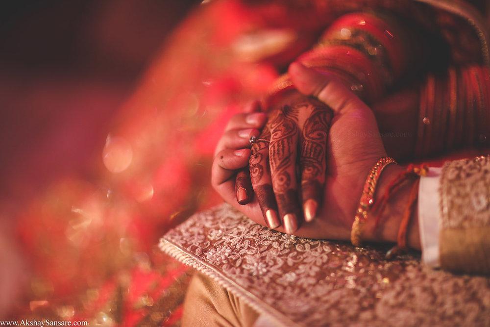 Kunal & Darshika  (31).jpg