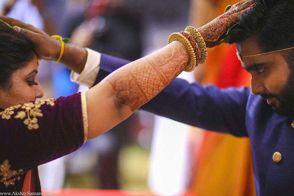 Dileep & Neelam  (16).jpg