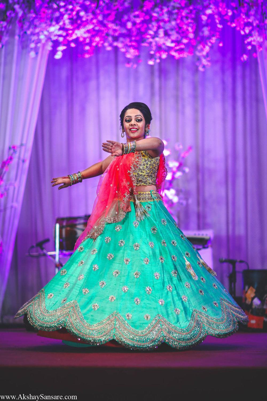Sangeet  (4).jpg