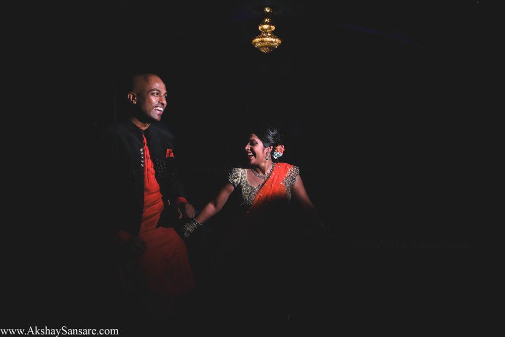 Sangeet  (10).jpg