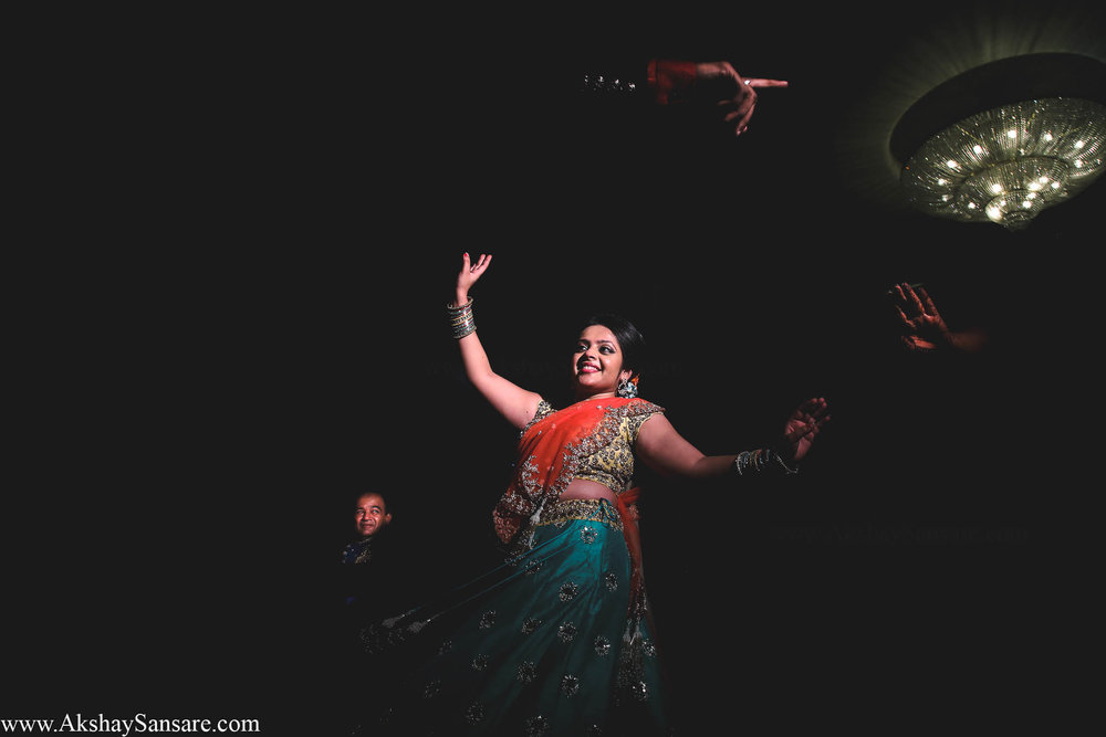 Sangeet  (11).jpg