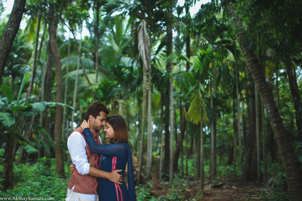 Kunal & Darshika Pre-Wedding (10).jpg