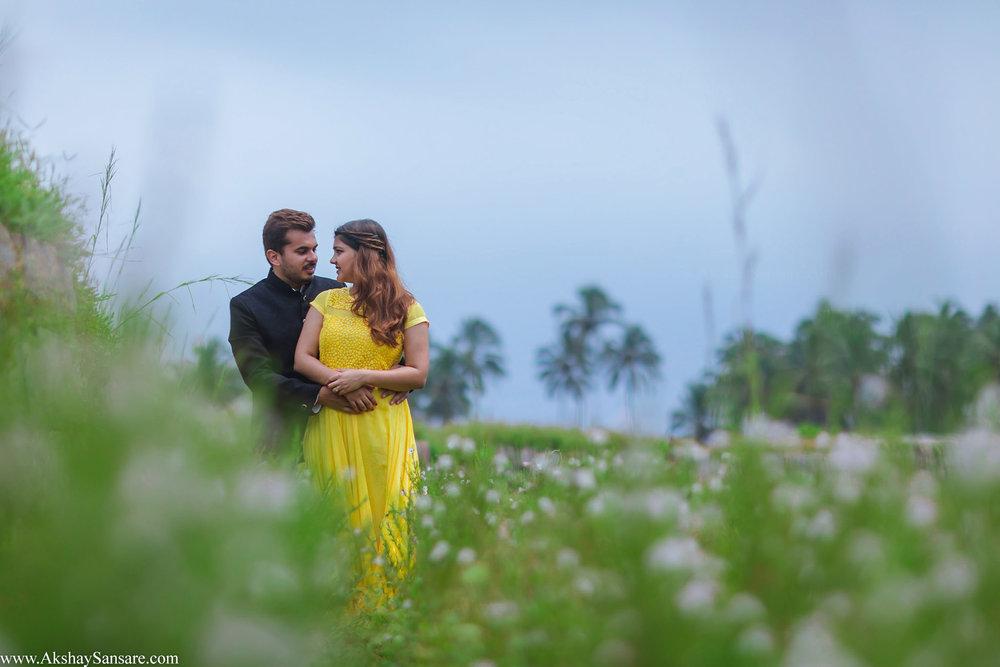 Kunal & Darshika Pre-Wedding (22).jpg