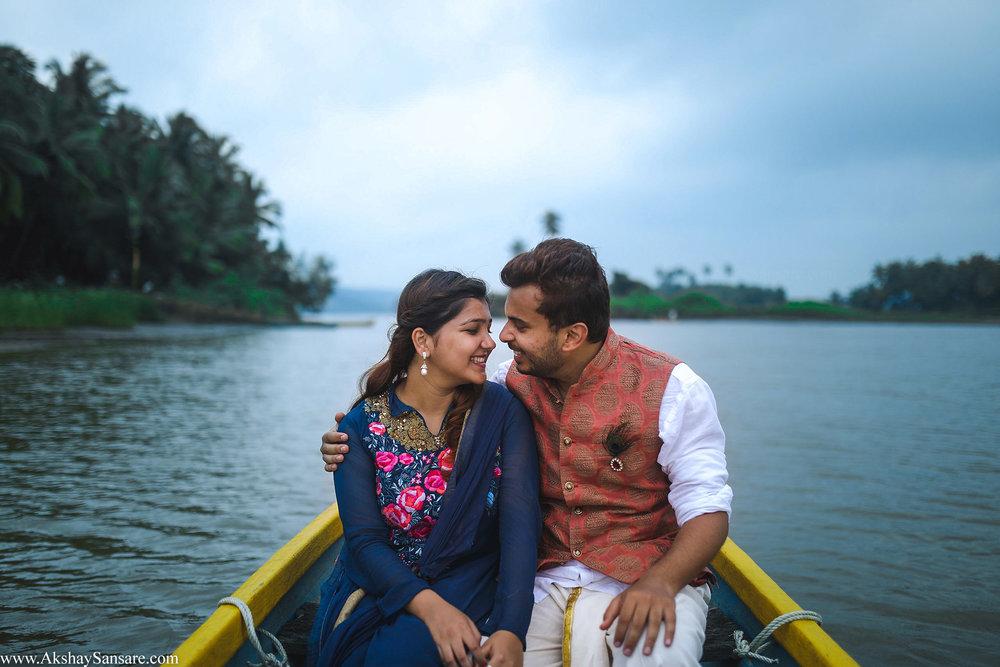 Kunal & Darshika Pre-Wedding (25).jpg