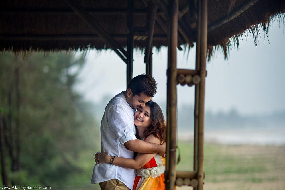 Kunal & Darshika Pre-Wedding (28).jpg
