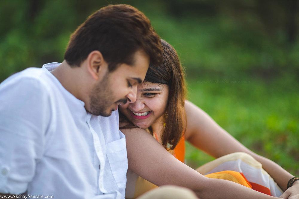 Kunal & Darshika Pre-Wedding (34).jpg