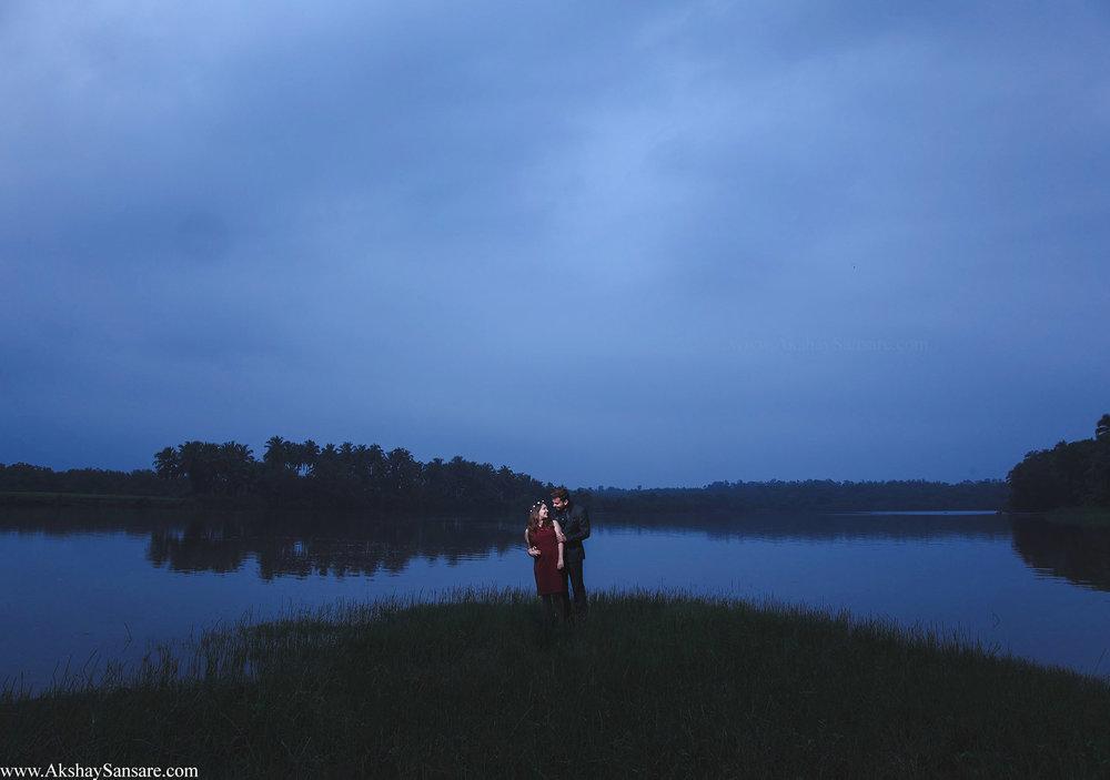 Kunal & Darshika Pre-Wedding (35).jpg