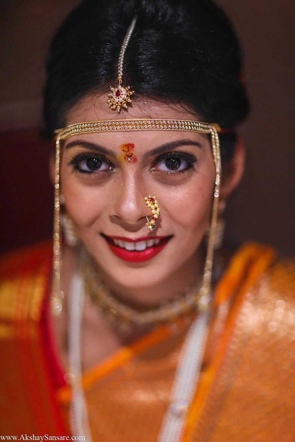 Prathamesh & Sneha (2).jpg